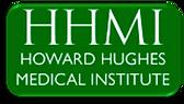 ITS Logo HHMI