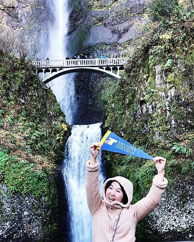 Tacoma Washington  USA