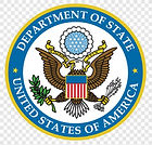 united-states-department-of-state-logo