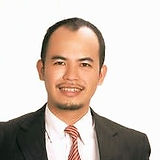 Mr Georgia Linh Nguyen.jpg