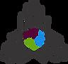 Logo_ITS Vietnam 2020  Small.png
