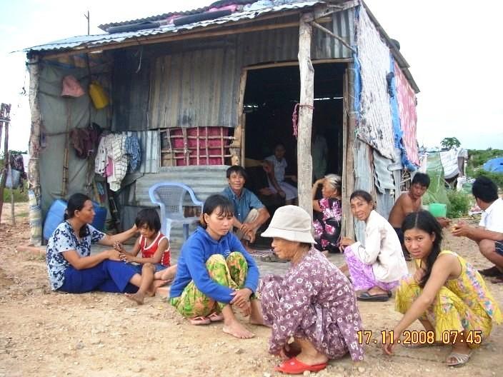 ITS Vietnam 9