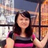 Van Chau Ngoc Tuyet.jpg