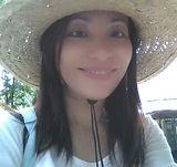 Ms Julia Kieu Pham.jpg