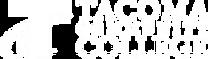 logo tcc.png