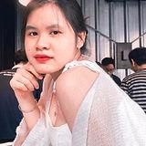 Trinh Ngoc Huynh ITS Vietnam 1.jpg