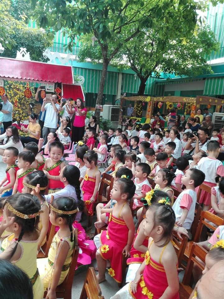 ITS Vietnam 39