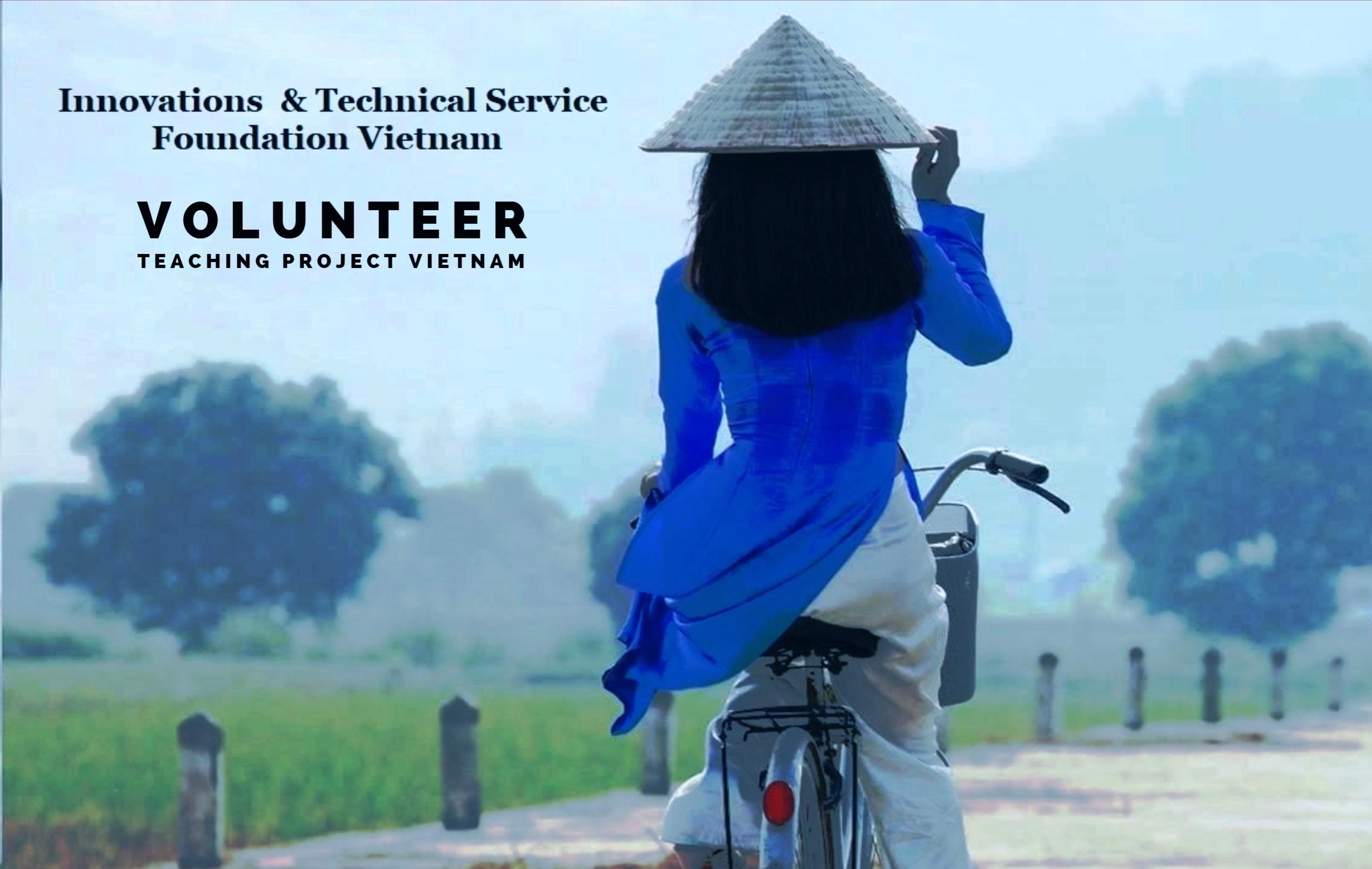 ITS Vietnam 56