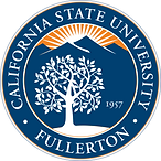 ITS_CSUF.png