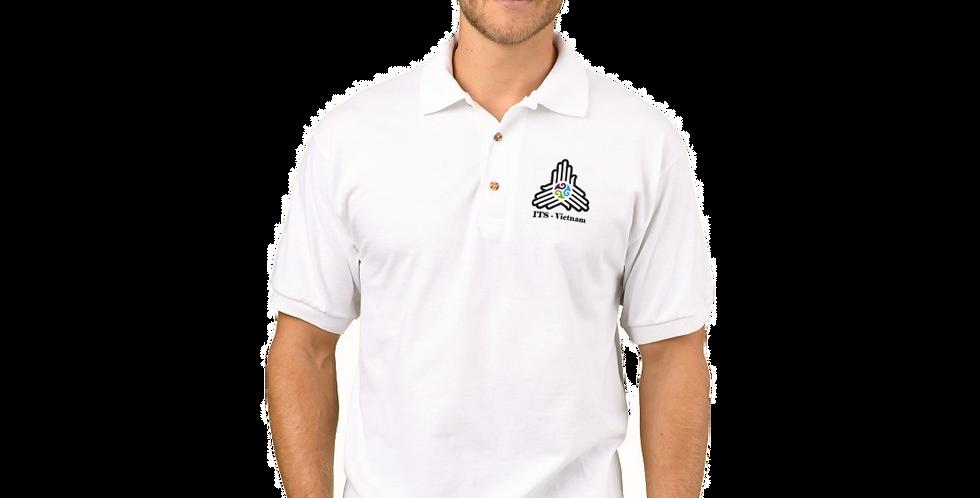 ITS Polo Shirt