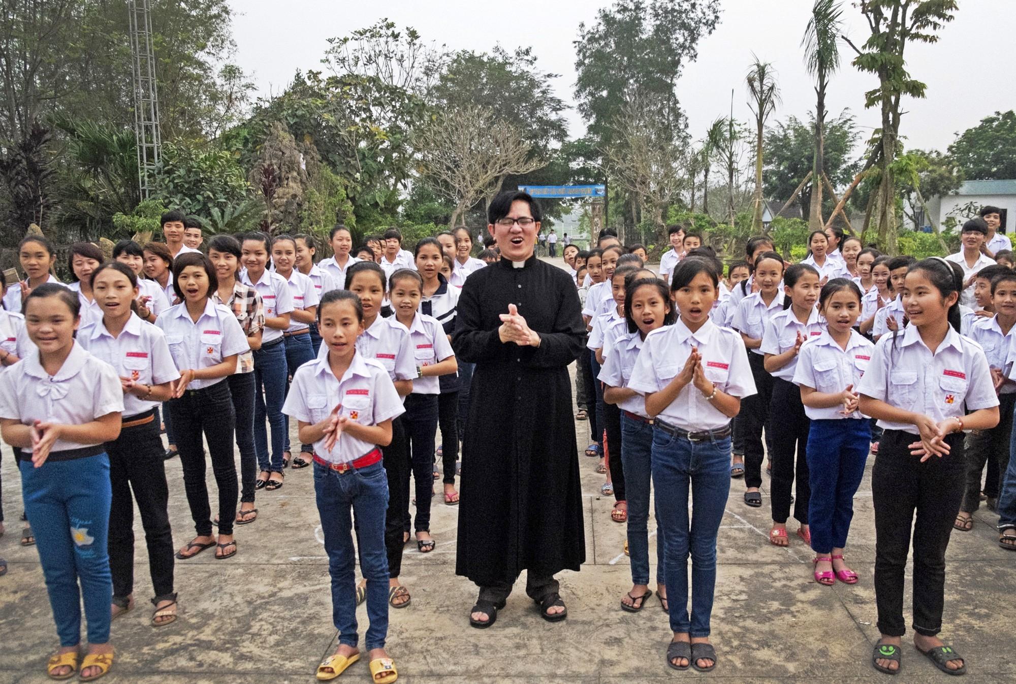 ITS Vietnam 13