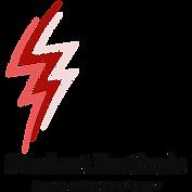 Student Festivals Logo