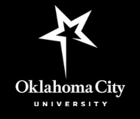 Why We Chose Oklahoma city University