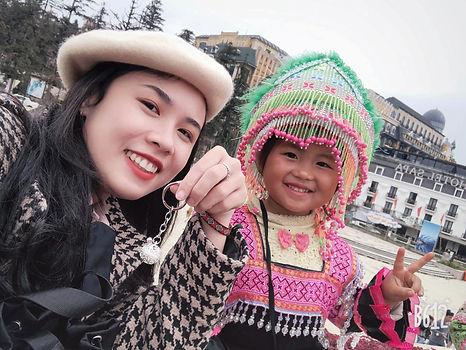 ITS Vietnam Donate.jpg