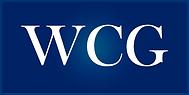 logo WCG.png