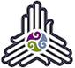 logo ITS.png