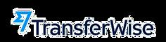 TransferWise_logo ITS Vietnam 2020