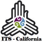 ITS Californa Logo.png