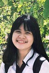 Trinh Ngoc Huynh ITS Vietnam 5.jpg