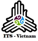 Vietnamese flyer TCC