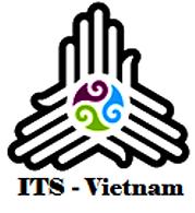 ITS Vietnam Logo shop