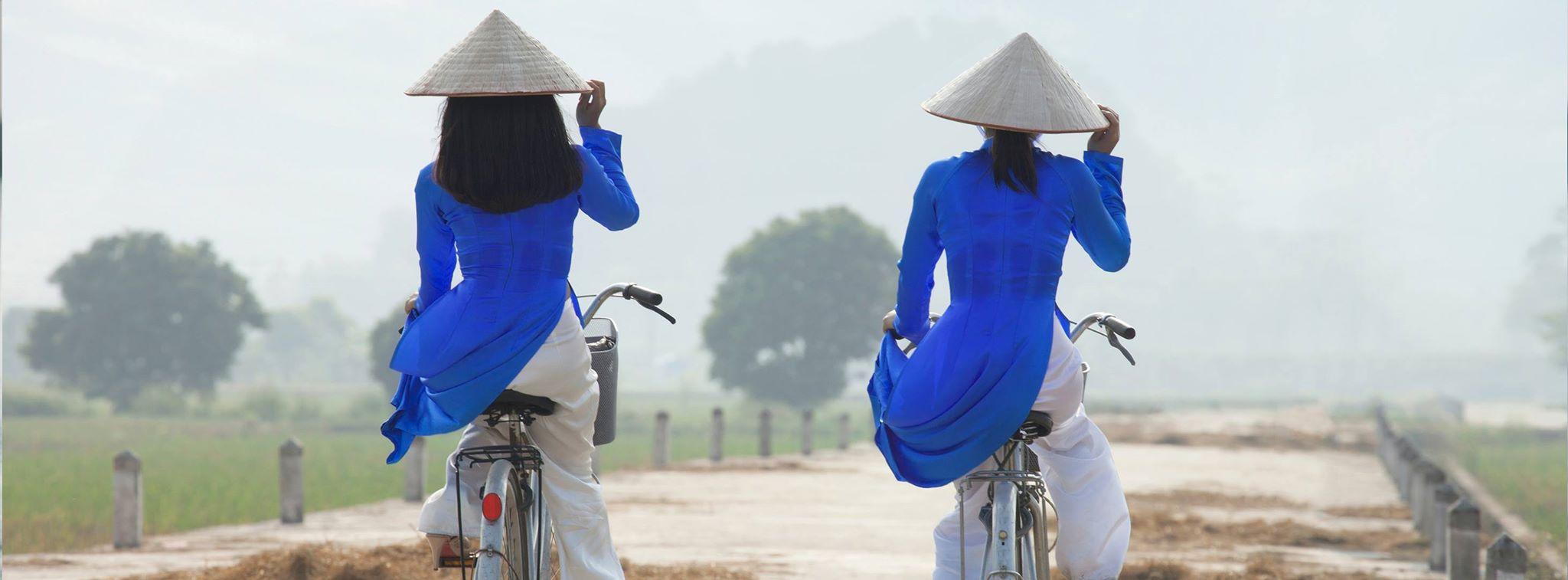 ITS Vietnam 11