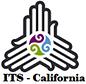 ITS California