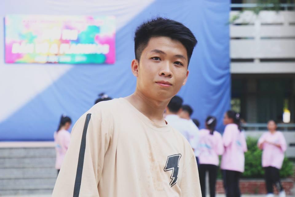 ITS Vietnam 68