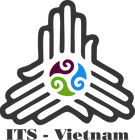Logo ITS - Vietnam 2020.png