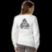 Women's Basic Long Sleeve T-Shirt_edited