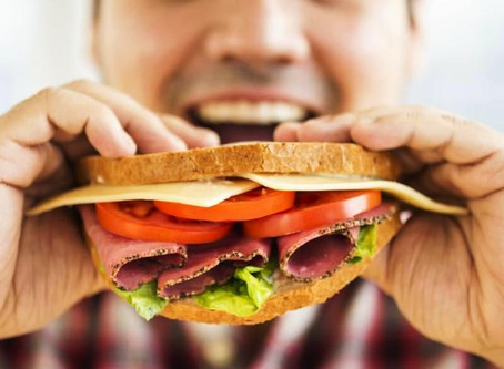 Eating alone could have awful consequences for your health: Study