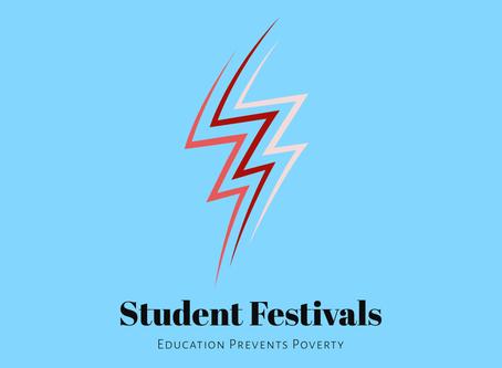 Student Festival.com