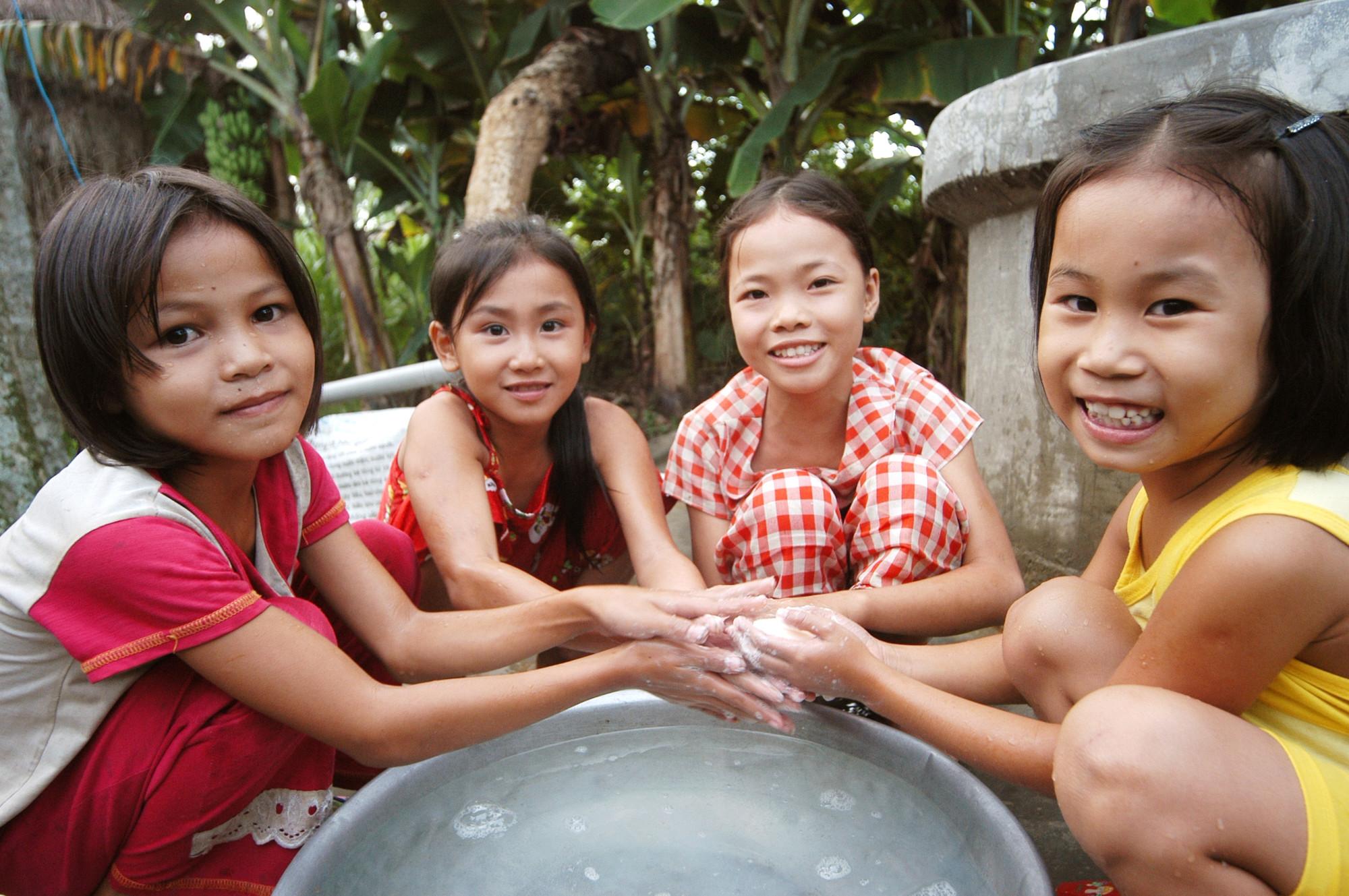 ITS Vietnam 8