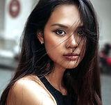 Amy Mia Nhat Ahn 2020 Hutech (4).JPG
