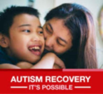 ITS Autistic Support 3.jpeg