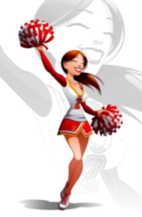 cheerleader ITS.jpg