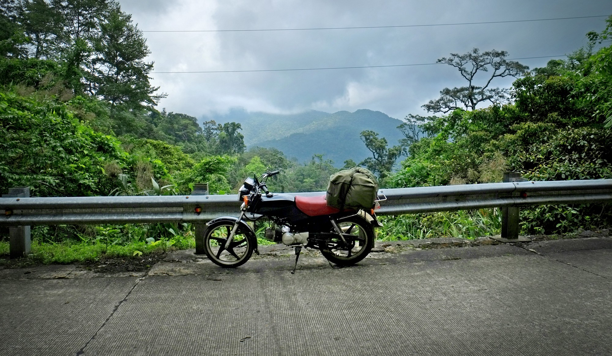 ITS Vietnam 4