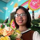 Ms Tran Thi Ngat.jpg