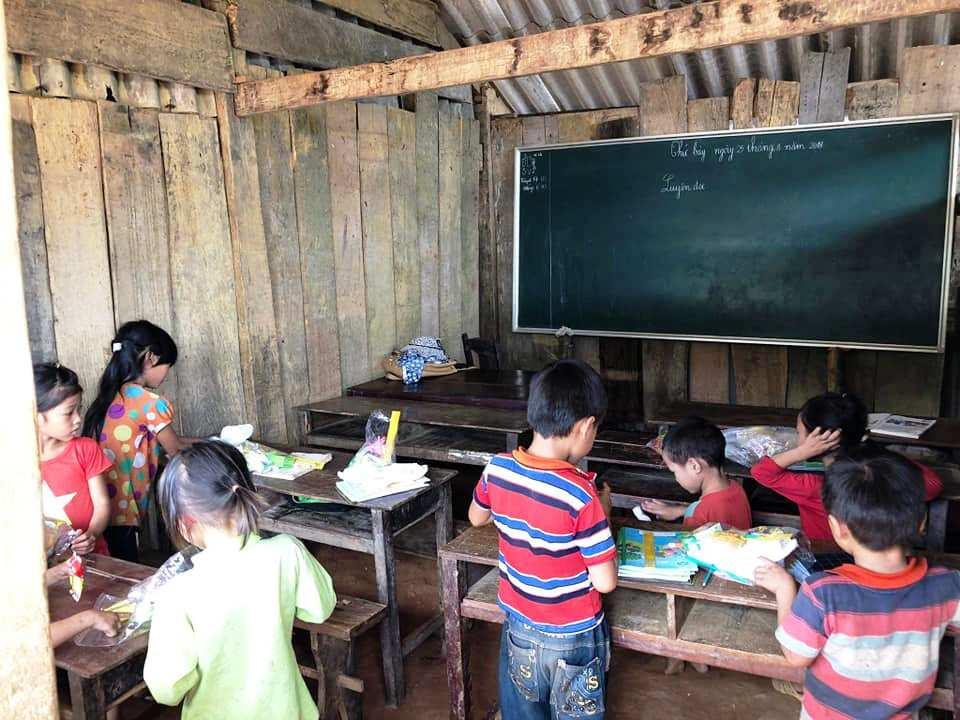 ITS Vietnam 36