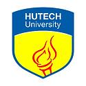 Hutech _logo