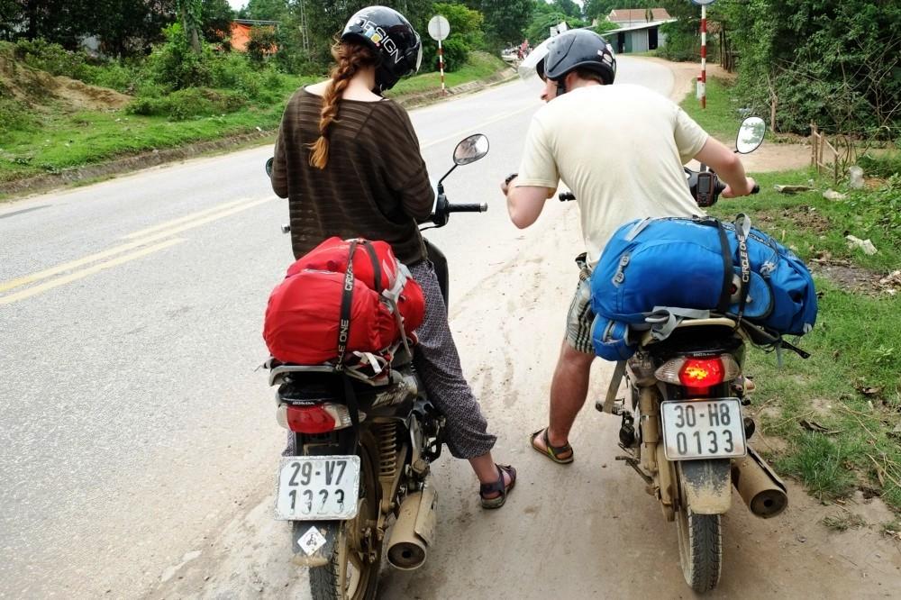 ITS Vietnam 6