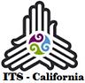 ITS_california