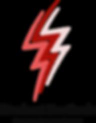 Logo_student-festival.com