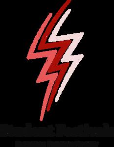 Student Festivals.com