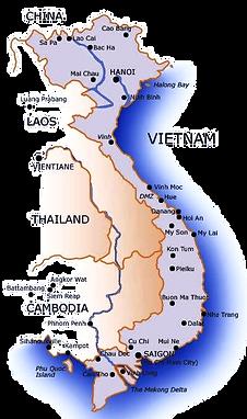 vietnam-map_edited.png