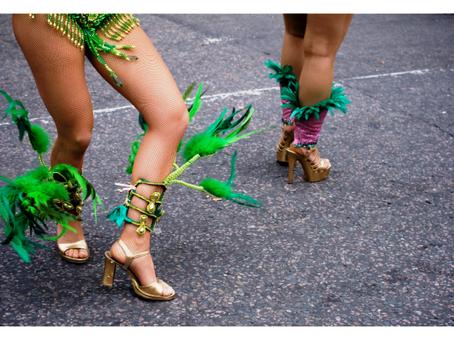 Student Festival Fashion