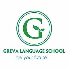 School Greva Logo_edited.jpg