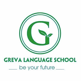 School Greva Logo_edited.jpg