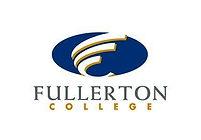 Fullerton-College-logo.jpg