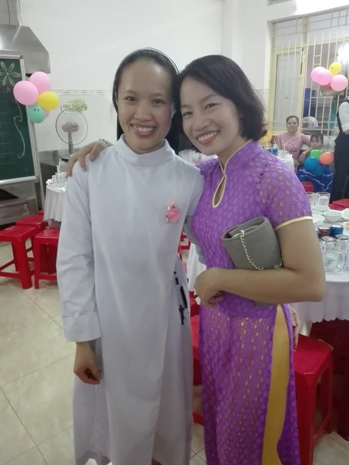 ITS Vietnam 34